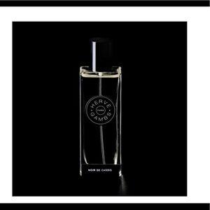 ☀️2 For $30☀️ Hervé Gambs   Room Spray